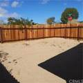72025 Sunnyslope Drive - Photo 9