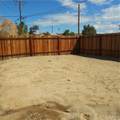 72025 Sunnyslope Drive - Photo 10