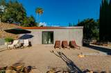 1317 Foothill Road - Photo 32