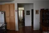 13701 Jackson Street - Photo 7