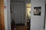 13701 Jackson Street - Photo 8