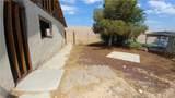 15842 La Paz Drive - Photo 16