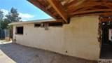 15842 La Paz Drive - Photo 8