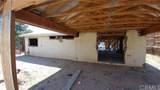 15842 La Paz Drive - Photo 9