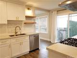 1812 Gramercy Avenue - Photo 21