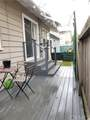 1812 Gramercy Avenue - Photo 31