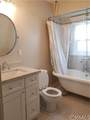 1812 Gramercy Avenue - Photo 36