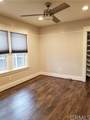 1812 Gramercy Avenue - Photo 40