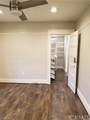 1812 Gramercy Avenue - Photo 41