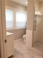 1812 Gramercy Avenue - Photo 45