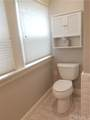 1812 Gramercy Avenue - Photo 48