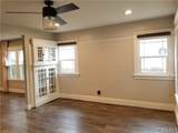 1812 Gramercy Avenue - Photo 8