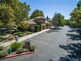 135 Mission Ranch Boulevard - Photo 3