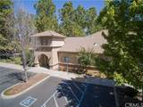135 Mission Ranch Boulevard - Photo 4