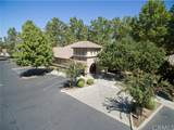 135 Mission Ranch Boulevard - Photo 5