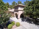 135 Mission Ranch Boulevard - Photo 6