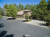 135 Mission Ranch Boulevard - Photo 7