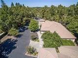 135 Mission Ranch Boulevard - Photo 8