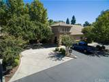 145 Mission Ranch Boulevard - Photo 1