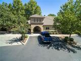145 Mission Ranch Boulevard - Photo 2