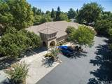 145 Mission Ranch Boulevard - Photo 3