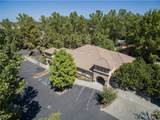 145 Mission Ranch Boulevard - Photo 5