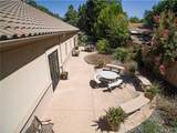 145 Mission Ranch Boulevard - Photo 8