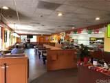 50920 Seminole Drive - Photo 3