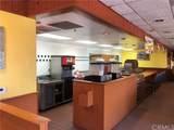 50920 Seminole Drive - Photo 4