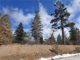 0 Tuolumne, Lot 63 - Photo 1