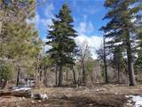 0 Tuolumne, Lot 63 - Photo 2