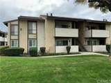 6351 Riverside Drive - Photo 1