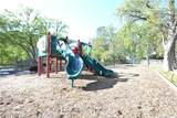 8818 Circle Oak Drive - Photo 28