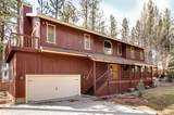 1201 Redwood Drive - Photo 1