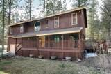 1201 Redwood Drive - Photo 2