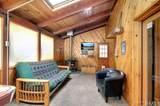 1201 Redwood Drive - Photo 13