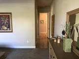 81226 Avenida Colonias - Photo 49