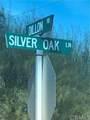 86173 Arrowood Avenue - Photo 26