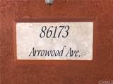 86173 Arrowood Avenue - Photo 8