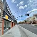 555 Main Street - Photo 3