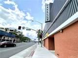 555 Main Street - Photo 5