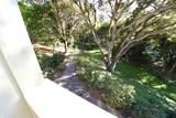 18607 Rea Avenue - Photo 34