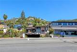 2880 Coast Hwy - Photo 17