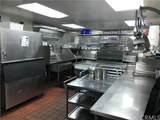 242 Hospitality Lane - Photo 7