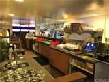 242 Hospitality Lane - Photo 8