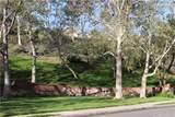 28965 Canyon Oak - Photo 38