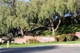 28965 Canyon Oak - Photo 40