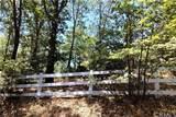 914 Shelter Cove Drive - Photo 1