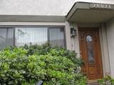 28021 Ridgebrook Court - Photo 2