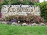 28021 Ridgebrook Court - Photo 20